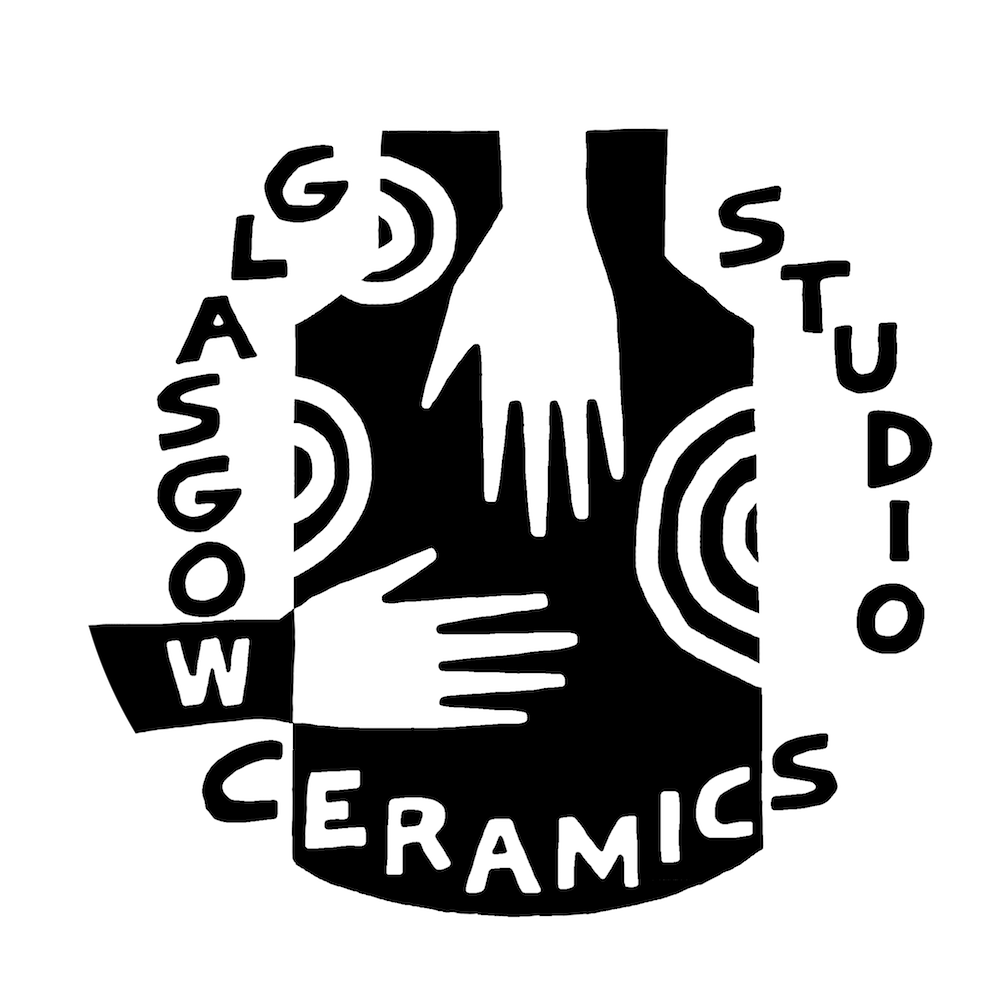 Glasgow Ceramics Studio